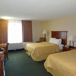 Foto di Comfort Inn Near Vail Beaver Creek