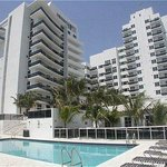 Ramada Inn Miami Beach