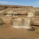  Grand Falls