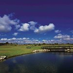  Acaya Golf at DoubleTree by Hilton Acaya Golf Resort,Salento Puglia,Vernole Lecce