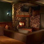  Sunnyside Restaurant &amp; Lodge - Mountain Grill