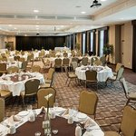  Chardonnay Banquet Room
