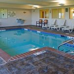 Фотография BEST WESTERN Eufaula Inn
