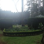 Foto de The Castle on Tamborine