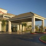 Welcome to Hilton Garden Inn Sacramento/Elk Grove