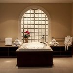 Whirlpool Spa Suite with King Bed