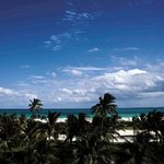  Views of South Beach