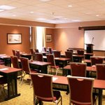  Hudson River Meeting Room