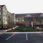 Photo of Homewood Suites by Hilton, Medford