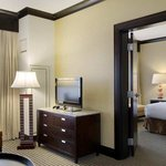  Two Bay Suite
