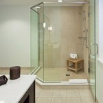  Hotel Indigo Fort Myers Downtown River District Bath Amenities 3
