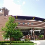  3 mi to ECU Athletic Complex