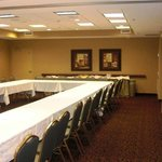  Shoreview Meeting Room
