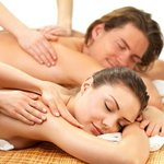  Body Isle Day Spa Packages
