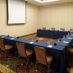 Cottonwood Meeting Room B