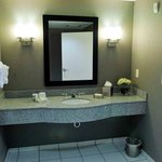  Parlor Suite Vanity