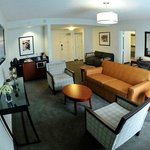 Parlor Executive Suite
