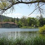  Atascadero Lake Park