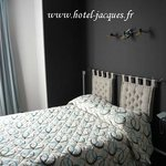  chambre double