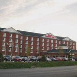  Welcome to the Hilton Garden Inn Bangor! - Photo Tour