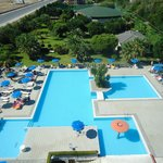 Eurolido Hotel