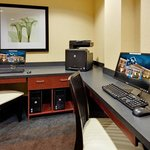 Holiday Inn Express Hotel &amp; Suites Warminster/Doylestown