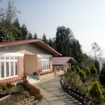 Mt. Narsingh Village Resort