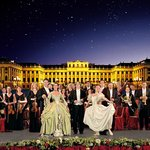 Schoenbrunn Palace Orchestra