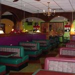  El Tapatio - Onsite Mexican Restaurant