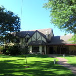 Outlook Lodge