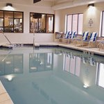  Heated Indoor Swimming Pool &amp; Whirlpool Open Daily