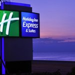  Holiday Inn Express &amp; Suites Galveston Beach