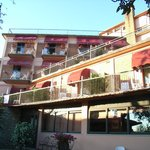 Hotel Duca del Mare