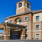  BEST WESTERN Sonora Inn &amp; Suites