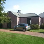 Foto de Greengate Bed and Breakfast