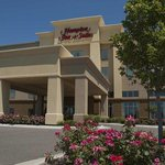 Photo of Hampton Inn & Suites Wichita-Northeast