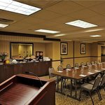  Montgomery Meeting Room