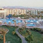 Oriental Resort Sharm El Sheikh