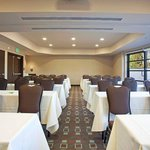  Meeting Room for Businesses in Lake Forest, CA
