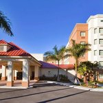  Welcome to the Homewood Suites West Palm Beach