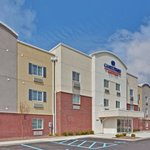 Photo of Candlewood Suites Crawfordsville