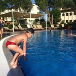  Iberostar Belek