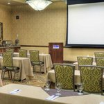 Snake River Meeting Room
