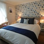 The Copper Kettle Bed and Breakfast Porthlevenの写真