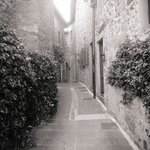  Il borgo