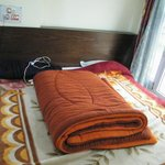  Hotel Star of Kashmir - Room