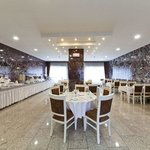  Breakfastroom