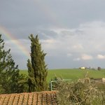  l&#39;arcobaleno