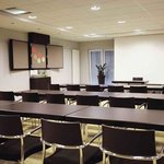 Meeting room Appelbaum