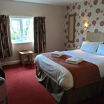 Best Western Mytton Fold Hotel &amp; Golf Complex
